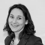 Suzanna van der Laan