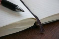 ja maar ik kan niet schrijven - boek excuses