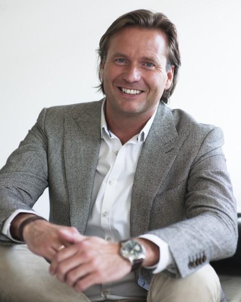 Edwin-de-Haas