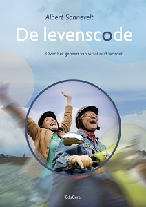 Levenscode cover 300