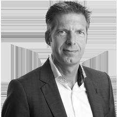 Ron van der Maarel