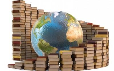 Hoe kies je de oplage van je boek?
