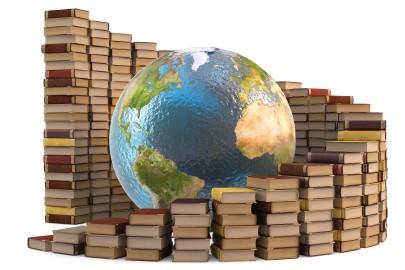 oplage boeken uitgeven