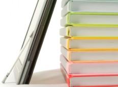 Waarom je e-book een ideaal marketinginstrument is