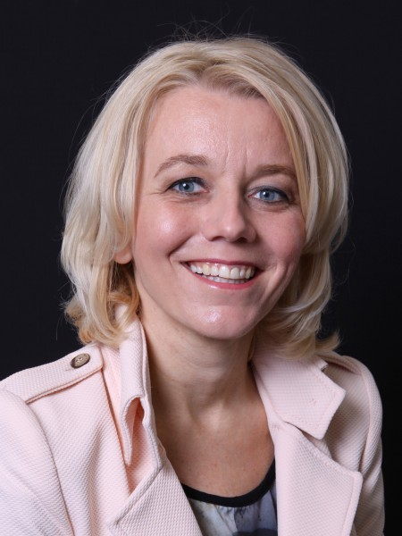 Birgit Smit