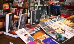 Cook & Book - Tien promotietermen die iedere auteur moet kennen