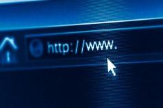 Tien websites die iedere auteur zou moeten bezoeken - internet