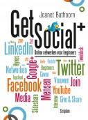 9789055948833 Get Social+