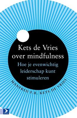 Kets de Vries