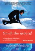 cover vz_ijsberg
