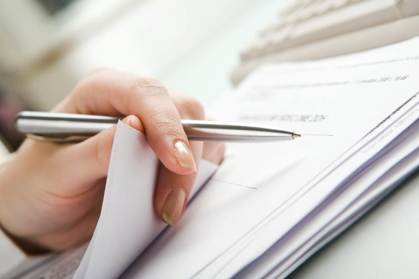 leesrapport - manuscriptbeoordeling - schrijven