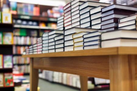 Publiceer je eigen non-fictieboek