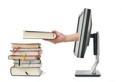 Van blog naar boek