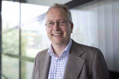 Ronand Jansen