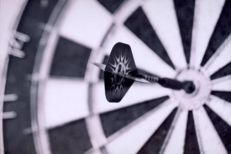on-target-1504936