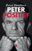 EPOU_15_cover peter positief.indd