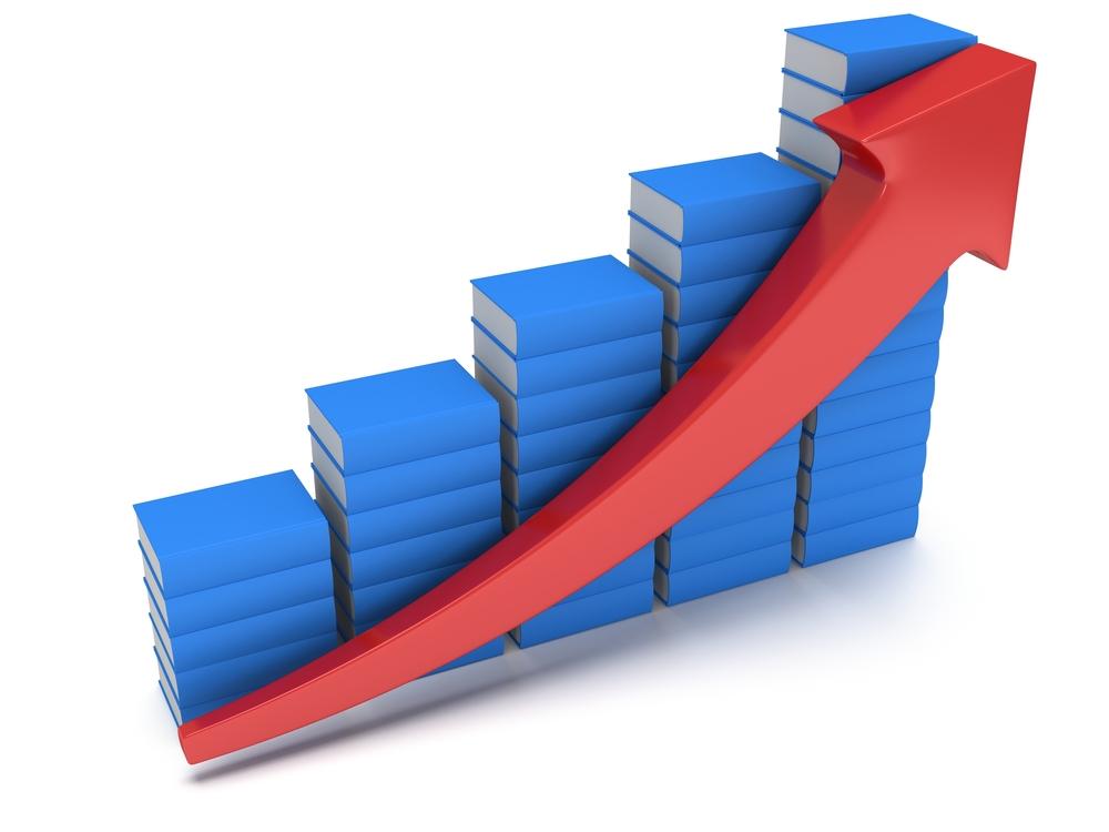 webinar Boost je business met een boek
