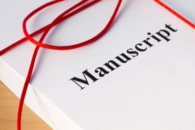 Snelle beoordeling van je manuscript