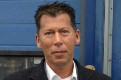 Marcel Roozeboom - Futuro Uitgevers