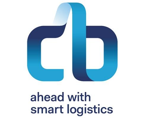 Logo CB Logistics
