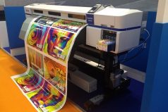 printing-on-demand drukken boek