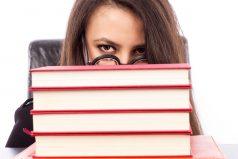 Vind jouw ideale uitgever