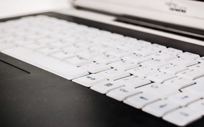 Herschrijven van je manuscript – een zegen voor je boek!