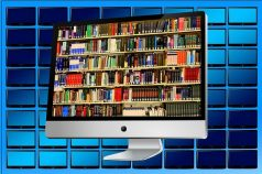 spotify boeken abonnement e-readers