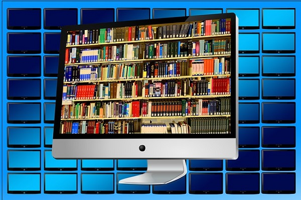 De voors en tegens van een 'Spotify' voor boeken