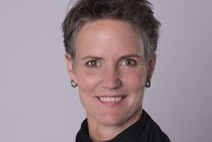 Esther van Berk - portretfoto's - visiegraaf