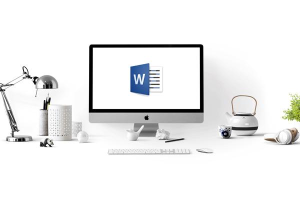 15 Word-tips voor een beter manuscript