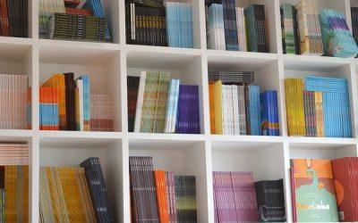 8 tips voor schrijvers die zelf hun boek uitgeven