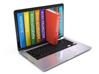 boekenbuddy