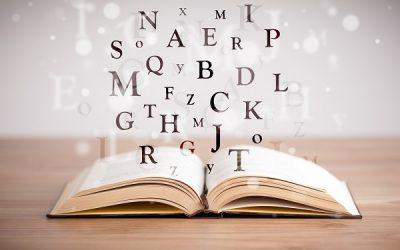 Tussenkoppen in een boek: hoe, wat en waarom?