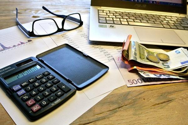 Boeken worden duurder! 4 vragen over de btw-verhoging