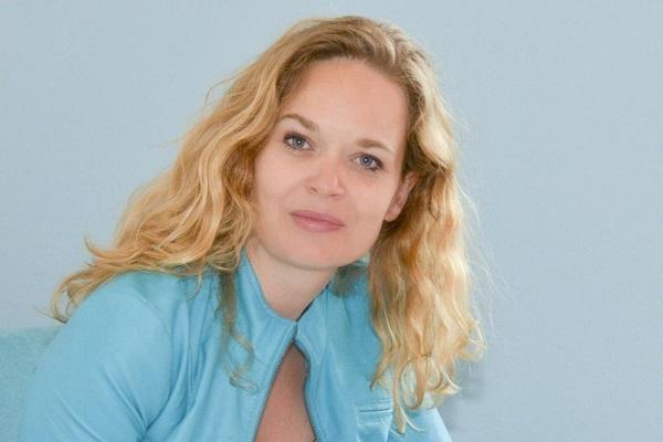"""Esther Bergsma: """"Door mijn boek bereik ik veel meer mensen"""""""