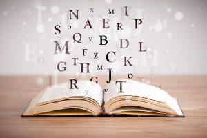 Lastige spellingskwesties - al lang (AdobeStock)