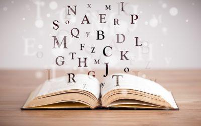 Spelling voor gevorderden (1): allang / al lang