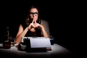 Zo schrijf je een goed managementboek - Geerhard Bolte (adobestock)