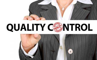 Uitgeven in eigen beheer of bij een kwaliteitsuitgever