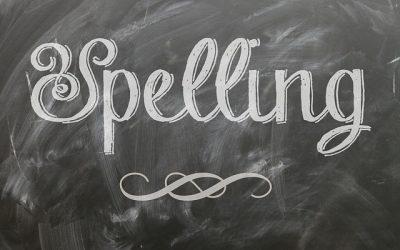 Spelling voor gevorderden (3): zover / zo ver