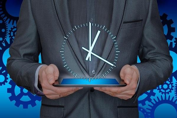 Elimineren. automatiseren en delegeren bij het schrijven van je boek