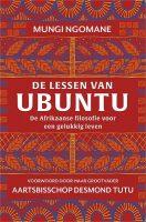 Mungi Ngomane- De lessen van Ubuntu