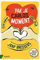 Pak je Carlosmoment - Jaap Bressers