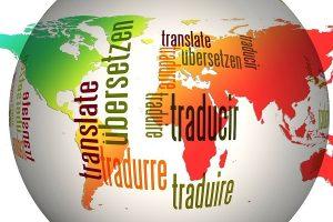 vertaler boek Multichapter