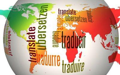 Hoe vind je een goede vertaler voor je boek?