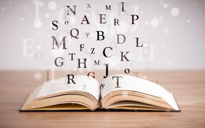 Je manuscript aanbieden? Hier let de uitgever op
