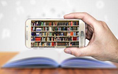 Je boek verkopen via bol.com? Zo werkt het!