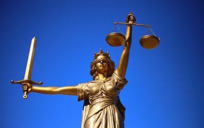 Auteursrecht – Wat mag wel, wat mag niet? (deel 1)