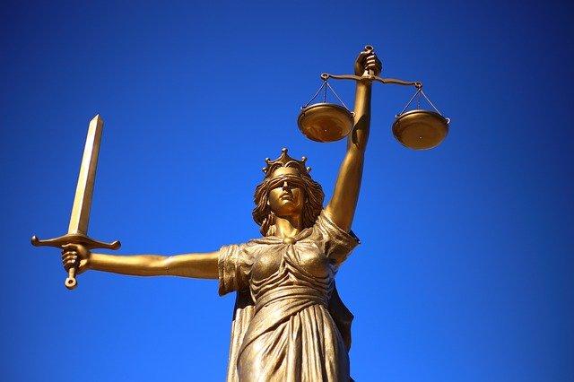 Auteursrecht – Wat mag wel, wat mag niet?